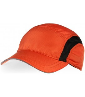 Rockwall running capRockwall running cap Elevate