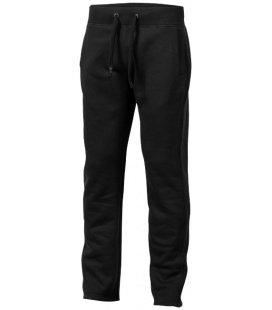 Oxford TrousersOxford Trousers Elevate