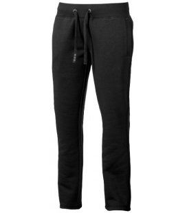 Oxford ladies TrousersOxford ladies Trousers Elevate