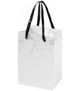 Dárková taška Vixen velikosti M Seasons
