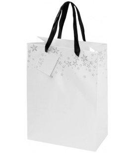Dárková taška Vixen, velikost L Seasons