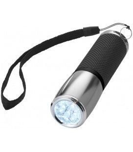 Hank 9-LED torch lightHank 9-LED torch light STAC
