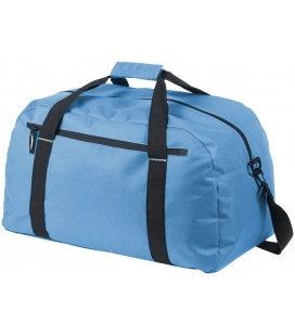 Cestovní taška Vancouver Bullet
