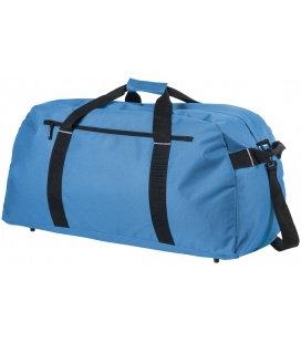 Extra velká cestovní taška Vancouver Bullet