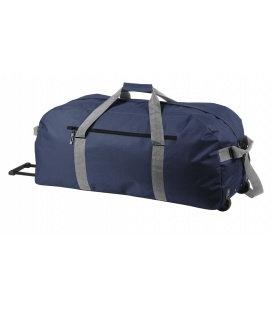 Cestovní kufr na kolečkách Vancouver Bullet