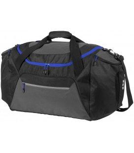 Cestovní taška Milton Elevate
