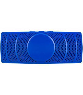 Funbox Bluetooth® speakerFunbox Bluetooth® speaker Avenue