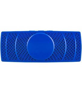 Reproduktor Bluetooth® Funbox Avenue