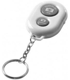 Dálková clona na klíče Selfie Bluetooth® Bullet