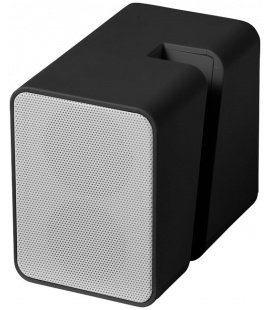 Jud vibration speakerJud vibration speaker Bullet