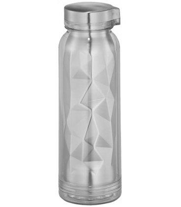 Geometric bottleGeometric bottle Avenue