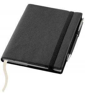 Dárková sada se zápisníkem Balmain
