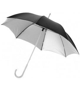 """Hliníkový deštník 23"""" Bullet"""