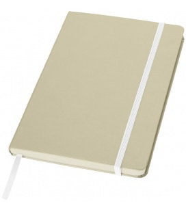 Classic office notebookClassic office notebook JournalBooks