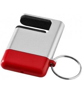 Čistítko displeje a držák telefonu Gogo Bullet