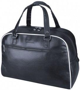 Bowlingová taška Richmond Slazenger
