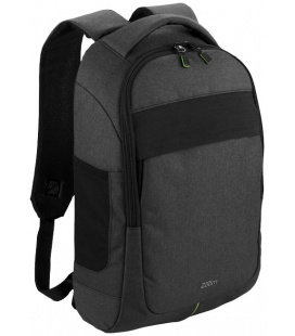 """Power Stretch 17"""" laptop backpackPower Stretch 17"""" laptop backpack Zoom"""