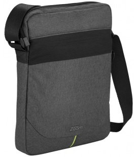 Power Stretch tablet bagPower Stretch tablet bag Zoom