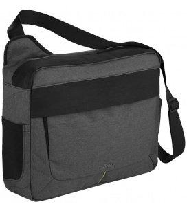 "Power Stretch 17"" laptop messenger bagPower Stretch 17"" laptop messenger bag Zoom"