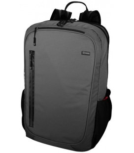 "Lunar Lightweight 15.6"" laptop backpackLunar Lightweight 15.6"" laptop backpack Elleven"