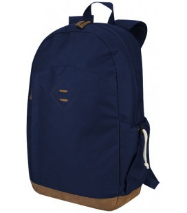 "Chester 15.6"" laptop backpackChester 15.6"" laptop backpack Slazenger"