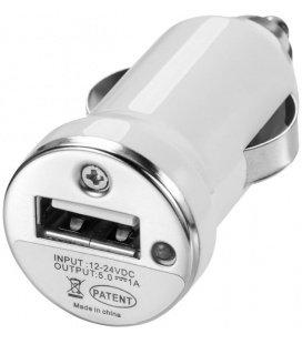 Casco car adapterCasco car adapter Bullet