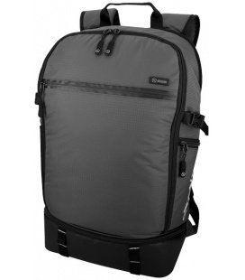 "Flare 15.6"" laptop lightweight backpackFlare 15.6"" laptop lightweight backpack Elleven"