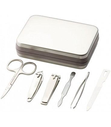 Clip-it 6-piece manicure setClip-it 6-piece manicure set Bullet