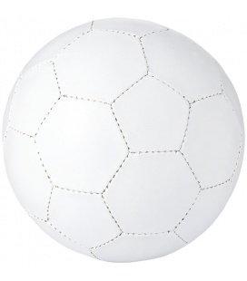 Fotbalový míč Impact Bullet