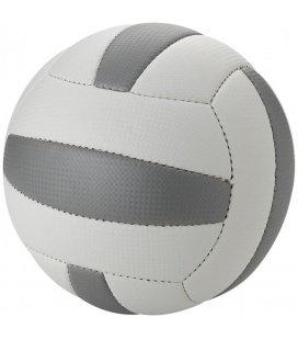 Plážový volejbalový míč Nitro Bullet