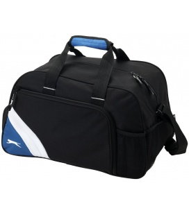 Wembley gym bagWembley gym bag Slazenger