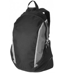"Brisbane 15.4"" laptop rucksackBrisbane 15.4"" laptop rucksack Slazenger"