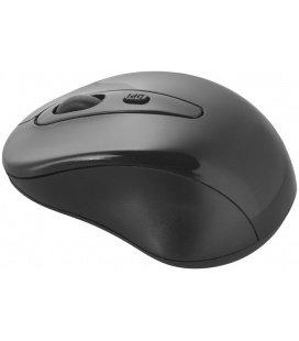 Bezdrátová myš Stanford Bullet