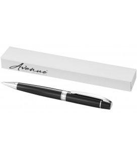 Kuličkové pero Cape Town Avenue