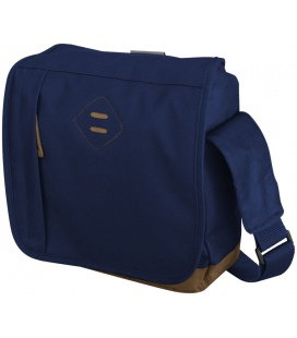 Chester small messenger bagChester small messenger bag Slazenger
