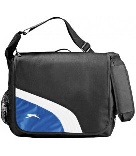 "Wembley 15.4"" laptop shoulder bagWembley 15.4"" laptop shoulder bag Slazenger"