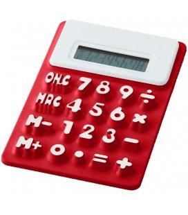 Ohebná kalkulačka Splitz Bullet