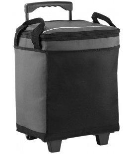 Pojízdná chladicí taška pro 32 plechovek California Innovations