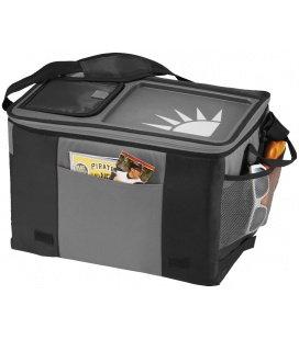 Chladicí taška pro 50 plechovek se stolní deskou California Innovations