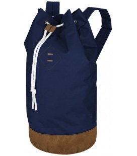 Chester sailor bag backpackChester sailor bag backpack Slazenger