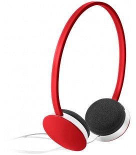 Aballo headphonesAballo headphones Bullet