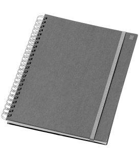 Link wired notebook A5Link wired notebook A5 Whitelines
