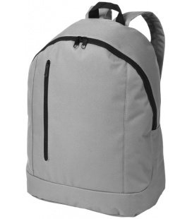 Boulder backpackBoulder backpack Bullet