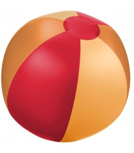 Trias solid beachballTrias solid beachball Bullet
