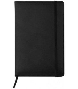Bound Notebook (formátu A5) Balmain