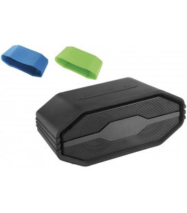 Decibel Bluetooth® speakerDecibel Bluetooth® speaker Zoom