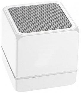 Bluetooth® a NFC reproduktor Kubus Avenue