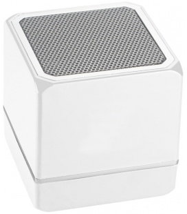 Kubus Bluetooth® and NFC speakerKubus Bluetooth® and NFC speaker Avenue