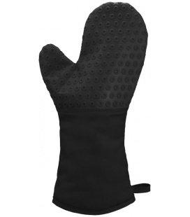 Grilovací rukavice Noyack Seasons