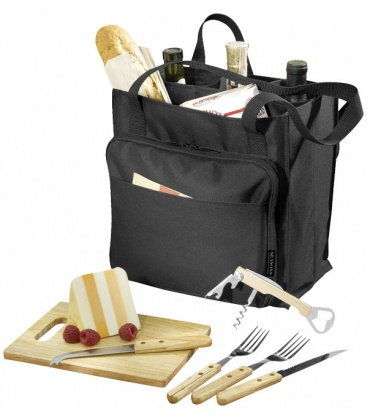 Modesto picnic carrierModesto picnic carrier Seasons
